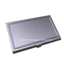 Customized Business Card Holder, Name Card Holder for Promotions