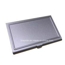 Индивидуальный держатель визитной карточки, держатель именной карты для рекламных акций