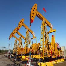Grado de perforación petrolera PAC-LV Price