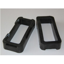 Custom Different Size Rubber Seals