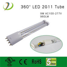 Precio al por mayor 2G11 LED Light