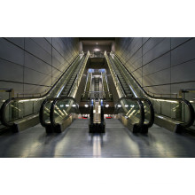 Escalator robuste d'Aksen Escalator