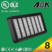 120lm/W High Power High Lumen 300W LED Flood Light