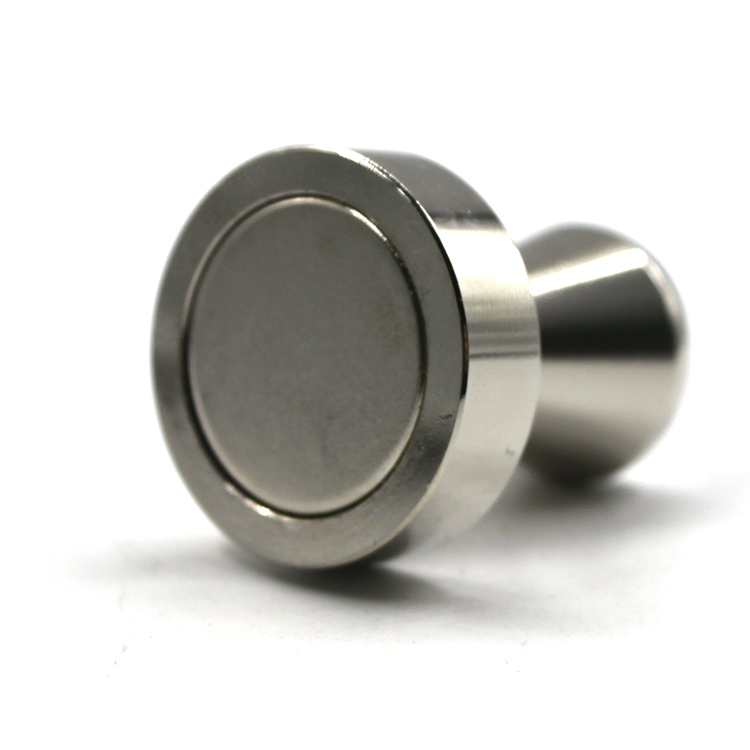 office metal pin