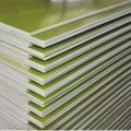 Hohe Qualität-FR-4-Blatt Material zum Verkauf