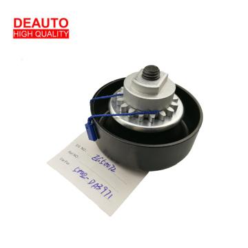 Tension Roller 96416331