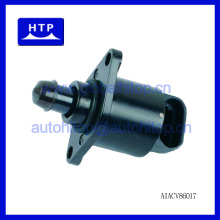 Idle Control Valve for Renault laguna clio SC for megane for espace for trafic D95166