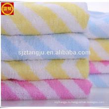 Джамбо рулон распределитель полотенца руки слон крена распределитель полотенца руки