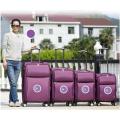 Heißer Verkauf wasserdicht und robust Gepäck für die Reise-Trolley-Tasche