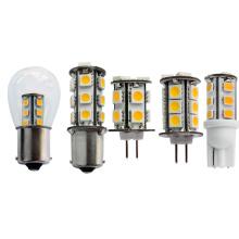 Außen-LED-Lampe G4 für Garten / Landschaft