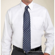 Wrinkle Resistant Fabric Shirting