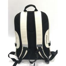 Men's Backpacks Travel Bags Student Bags