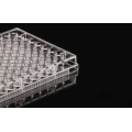 TC-Treated 96 well Flat bottom Cell Culture Plates