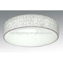 Крытая комната освещение потолка СИД 25W