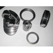 chemical gasket pt100 temperature sensor with thermowell