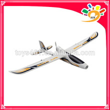 2.4G 4CH FPV Spy Hawk Outdoor R/C Airplanes Hubsan H301S with GPS,RC Hobby