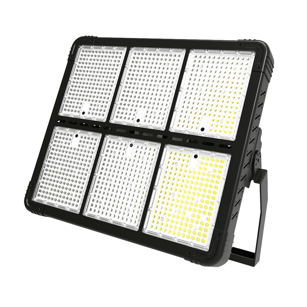 Outdoor Sports Lighting (6)