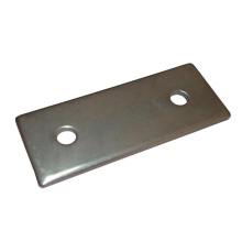 Chinese Precision Casting Metal Stamping Parts