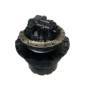 Hitachi Final Drive ZX450 9233690 Travel Motor ZX450