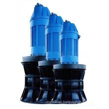 Vertical Axial Flow Water Pump