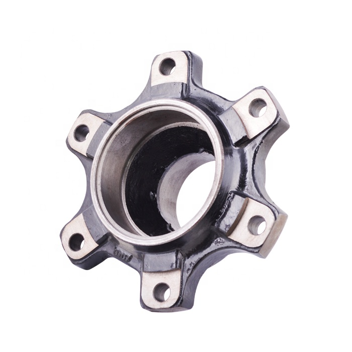 Wheel Steel Jpg