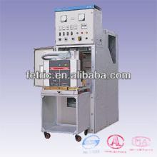 11/24/35KV Switchgear/Switch Cabinet/ Switchboard/ Electrical cubicle/KYN28A-12