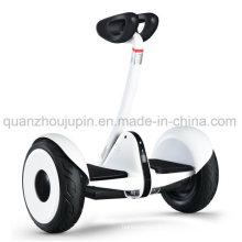 OEM Hot Sale Armrest Balance Electric Scooter Hoverboard