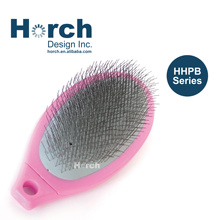 Pet Shop Dog Deshedding Brush Pet Cleaning & Grooming Products