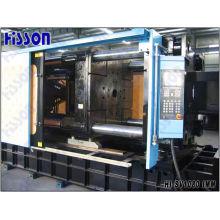 Servo Motor Injection Moulding Machine1080t Hi-Sv1080
