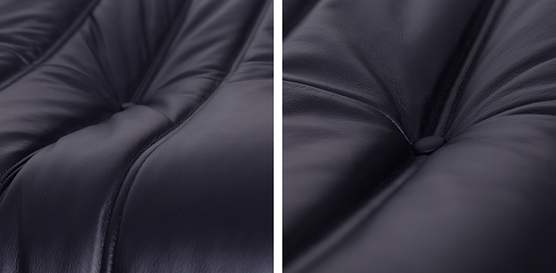 Details-of-Togo-Leather-Ottoman