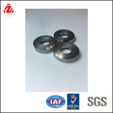 High quality thick hoop precision CNC