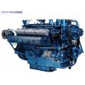 138 Series Engine
