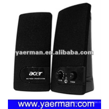 cheap and high quality computer speakers,acer speaker