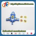 Promotional Plastic Space Gun Disc Shooting Gun Toys Manufacturer in China
