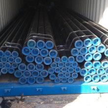 Продажа хорошего дизайна 20-дюймовой бесшовной стальной трубы