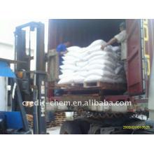 Natriumsulfat wasserfrei