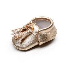 Baby Walking Schuhe mit Soft Sole