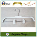 Promotional Reliable Quality Shop Online Clothes Hanger in Plastic