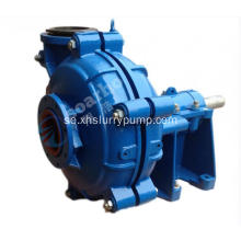 SML300-S Centrifugal Slurry Pump