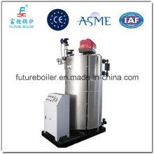 GLP / caldeira a vapor a gás natural (LSS Series)