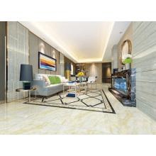 Foshan Glazed Polished Porcelain Tile for Floor and Wall