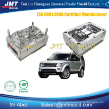 useful mould baby car mould