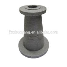 China manufacturer direct supply OEM price grey iron sand casting