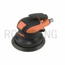 Rongpeng RP17330 Ponceuse à air à usage intensif