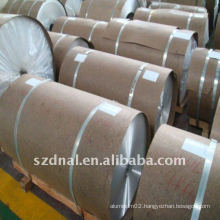 aluminum coil 3003 for various applications