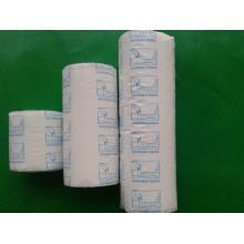 OEM медицинские марлевые бинты (стерильные или нестерильные доступен)