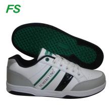 wholesale discount sneaker shoes