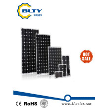 100W 18V Panel Solar Monocristalino Mono Blty-M100-18