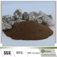 Chemical Additive Calcium Lignosulfonate (CF-5)