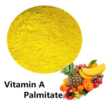 Acheter en ligne Poudre de palmitate de vitamine A de qualité alimentaire et alimentaire